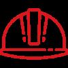 010-helmet
