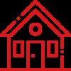 011-house